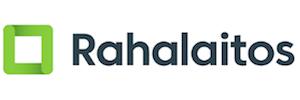 Rahalaitos logo